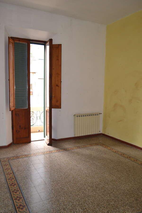 Appartamento a Piombino in pieno centro