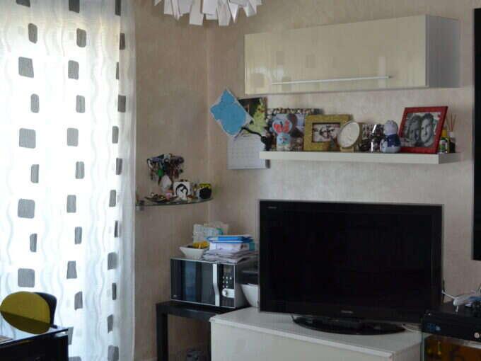 Appartamento nuovo a Piombino