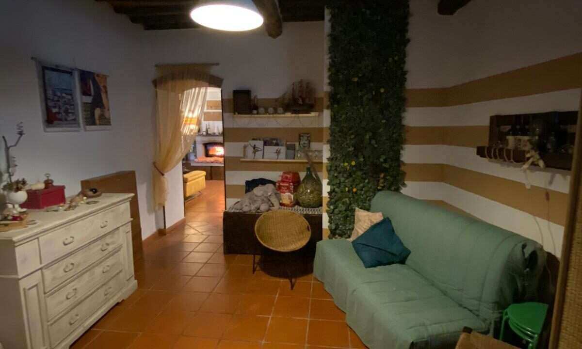 appartamento 9