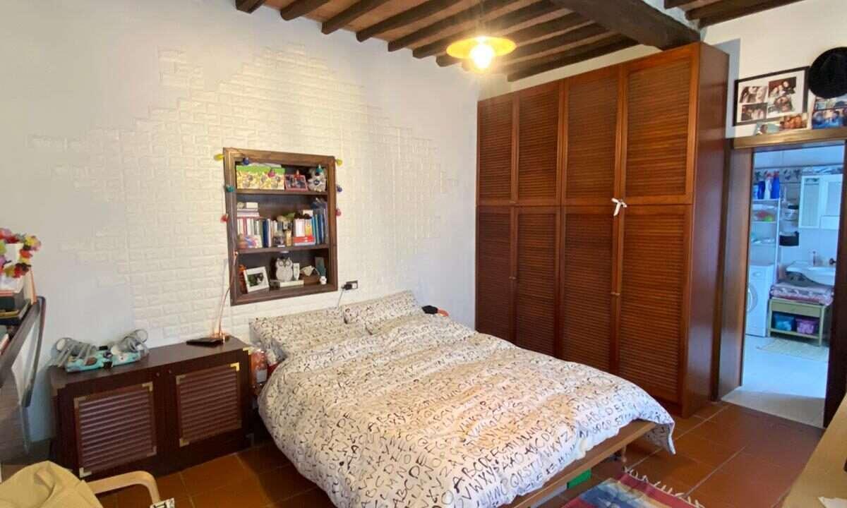 appartamento elba 7