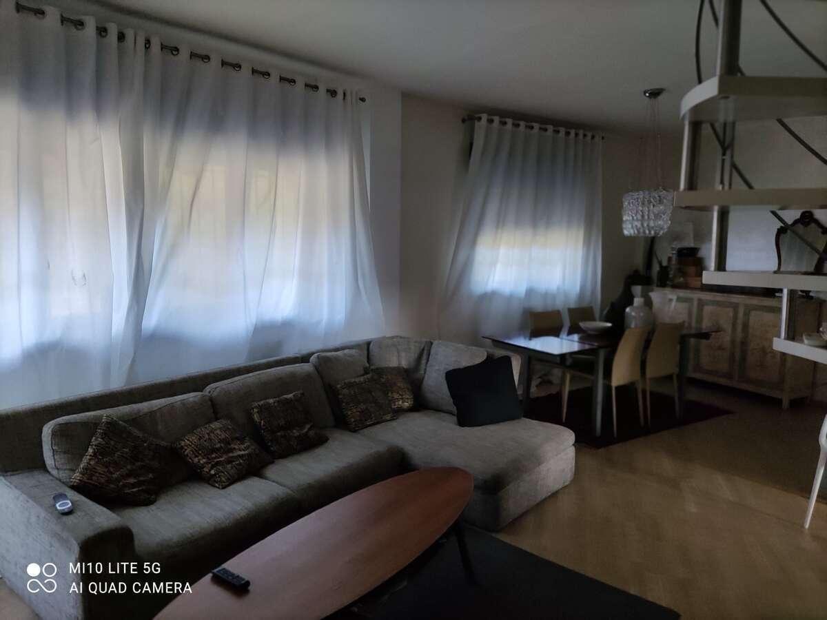 Appartamento a Rosignano Marittimo (CASTIGLIONCELLO)